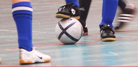 2014-02-02-hallenfussballturnier